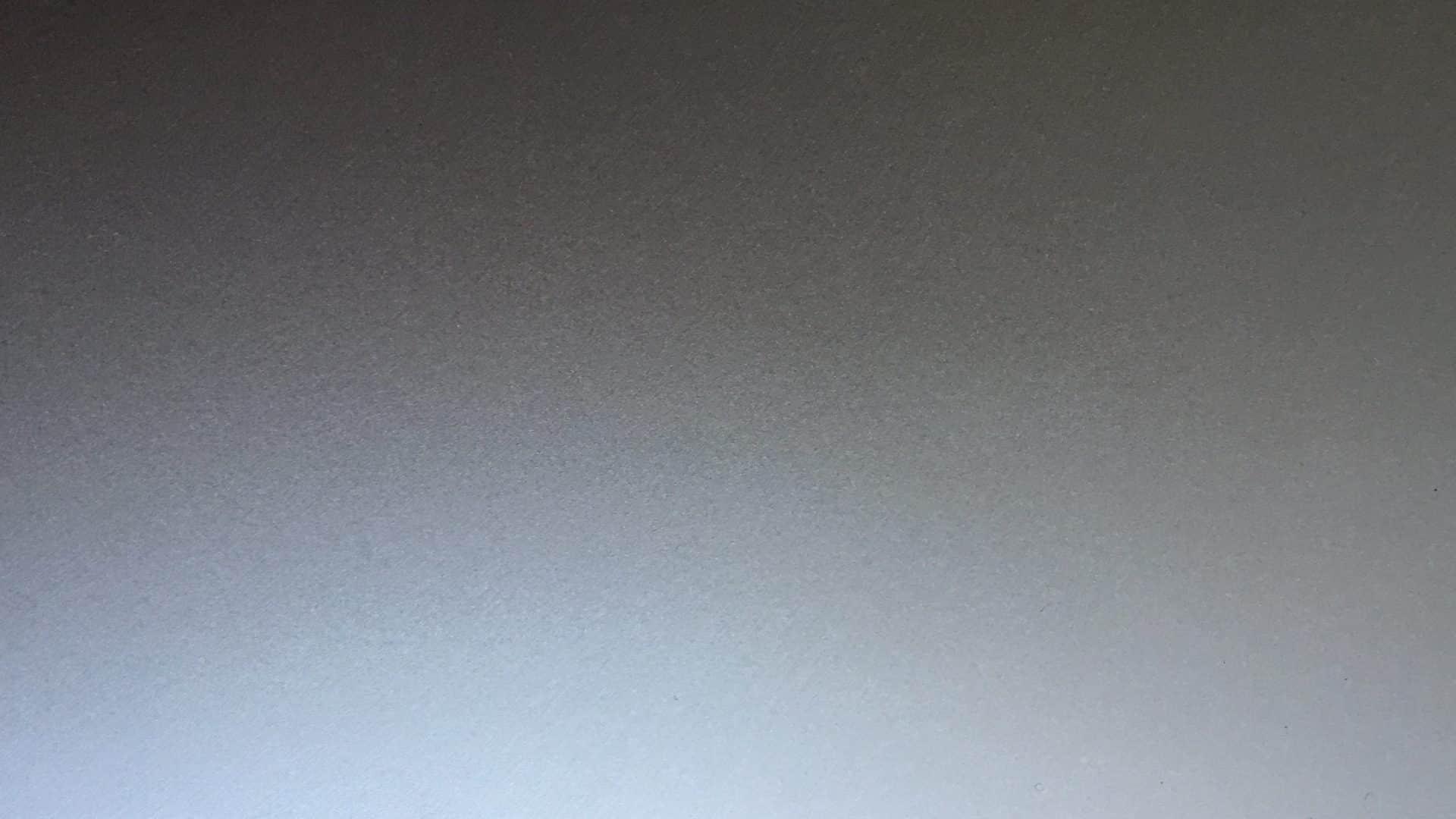 Możliwości kolorystyczne donic aluminiowych na kółkach