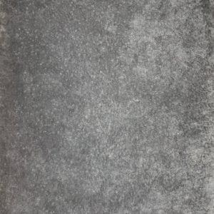 Antracyt/Czarny beton