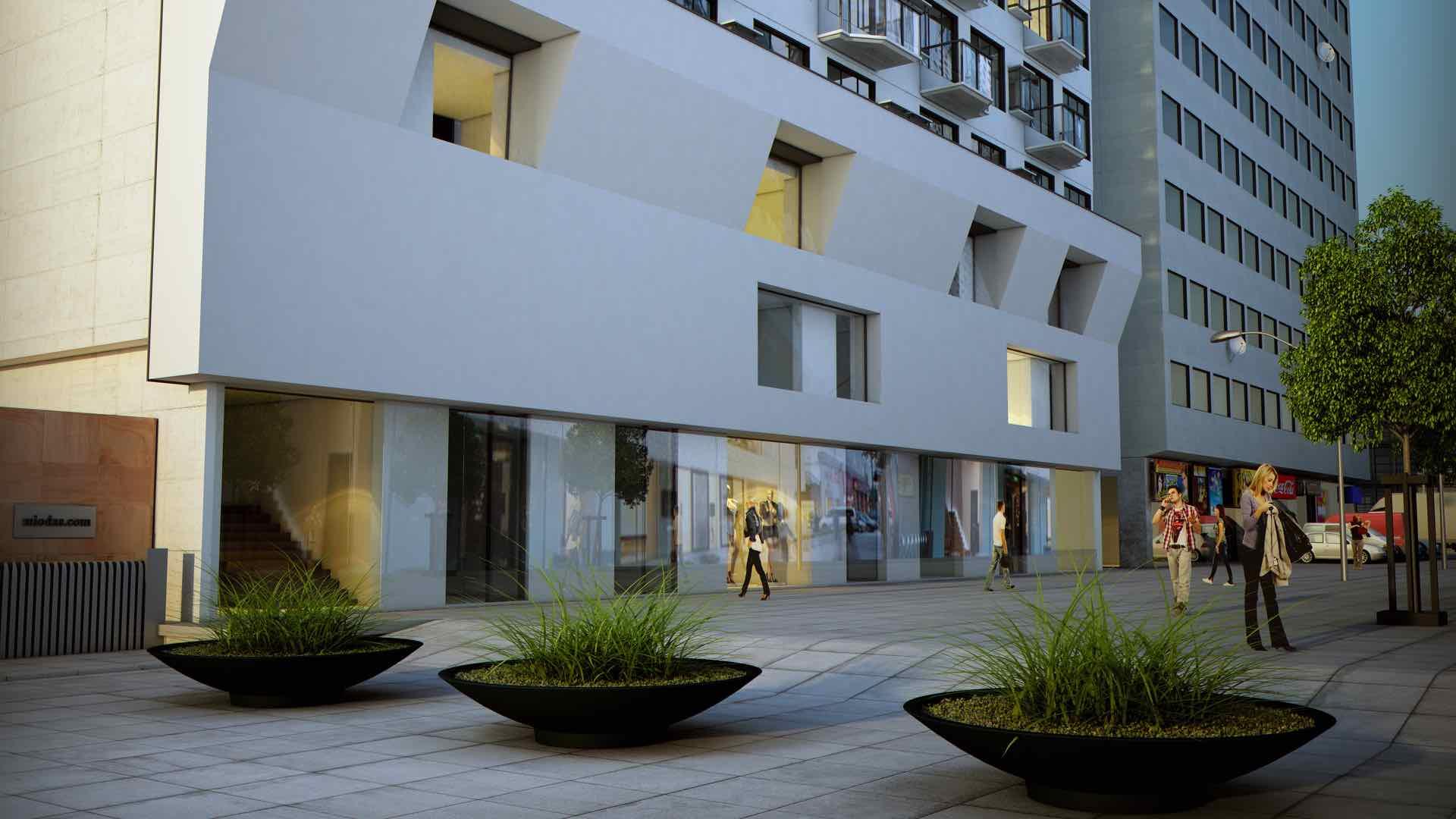 mała architektura miejska donice-betonowe-matteo