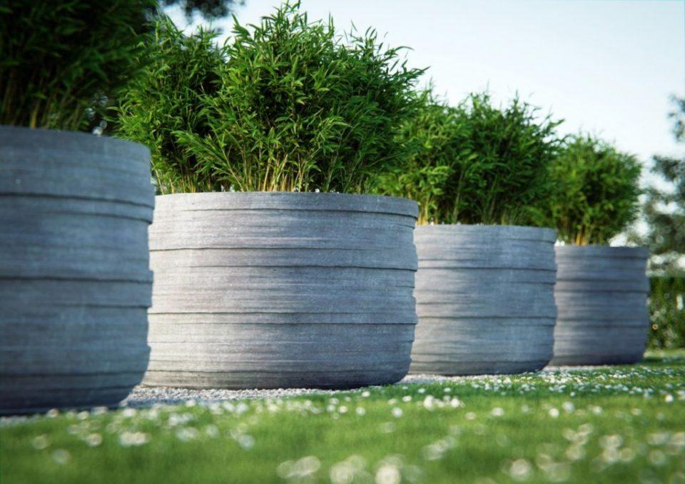 Donice-ultra-betonowe-w-ogrodzie-HYDRA-1024x724